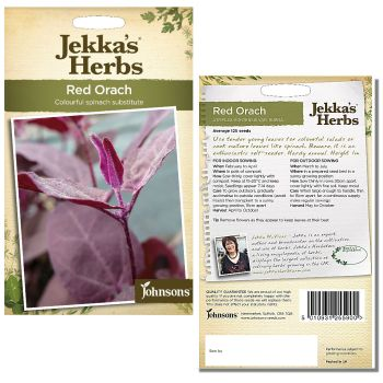 jekkas-herbs-red-orach-seeds-available-from-strawberry-garden-centre-uttoxeter