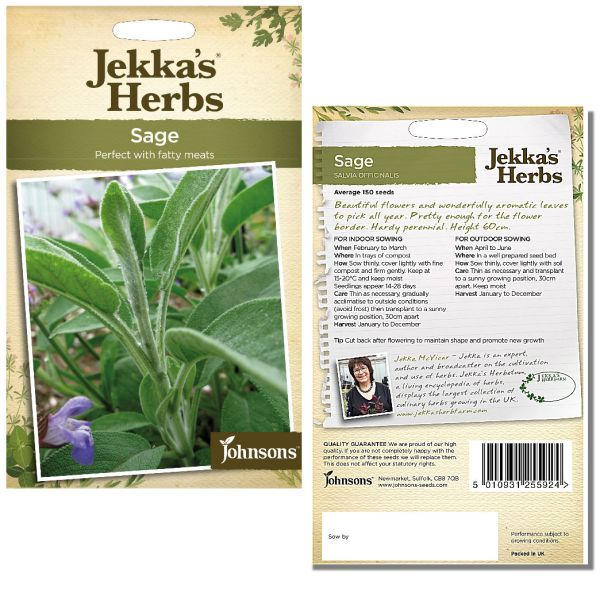 jekkas-herbs-sage-seeds-available-from-strawberry-garden-centre-uttoxeter