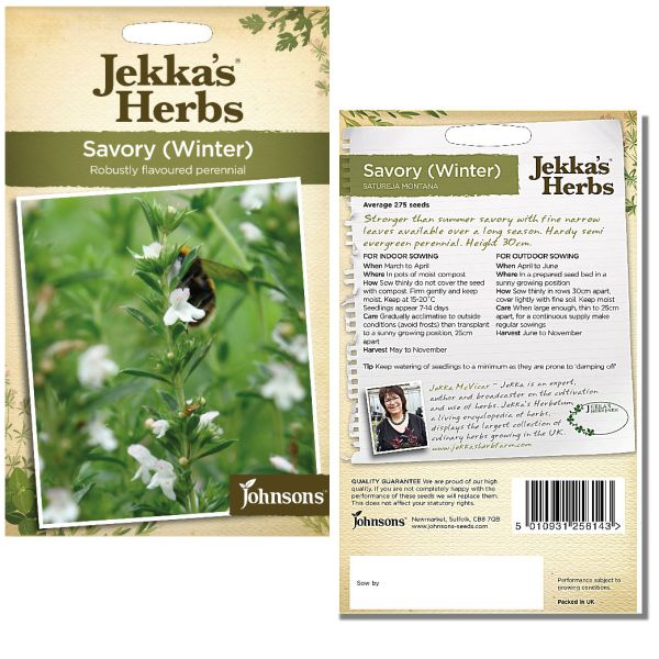 jekkas-herbs-savory-winter-seeds-available-from-strawberry-garden-centre-uttoxeter