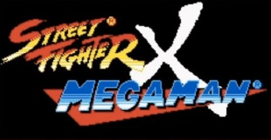 street-fighter-x-mega-man-coming-december-17