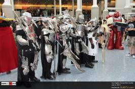 anime-expo-2013-cosplay-6