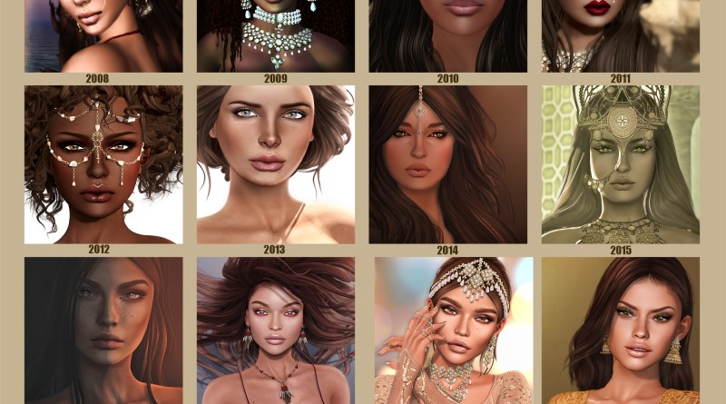 5ed4a952a6d92 StrawberrySingh.com – A lifestyle blog about the virtual world of ...