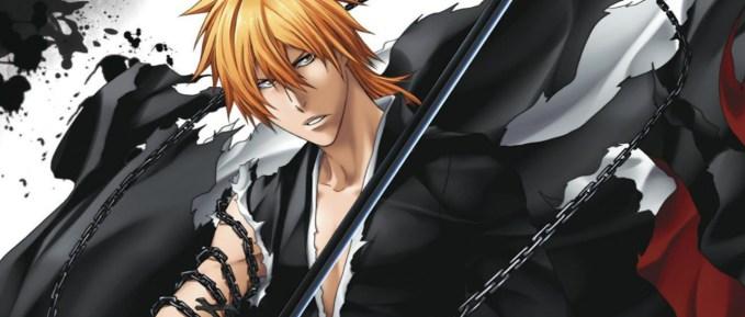 5 Best Manga
