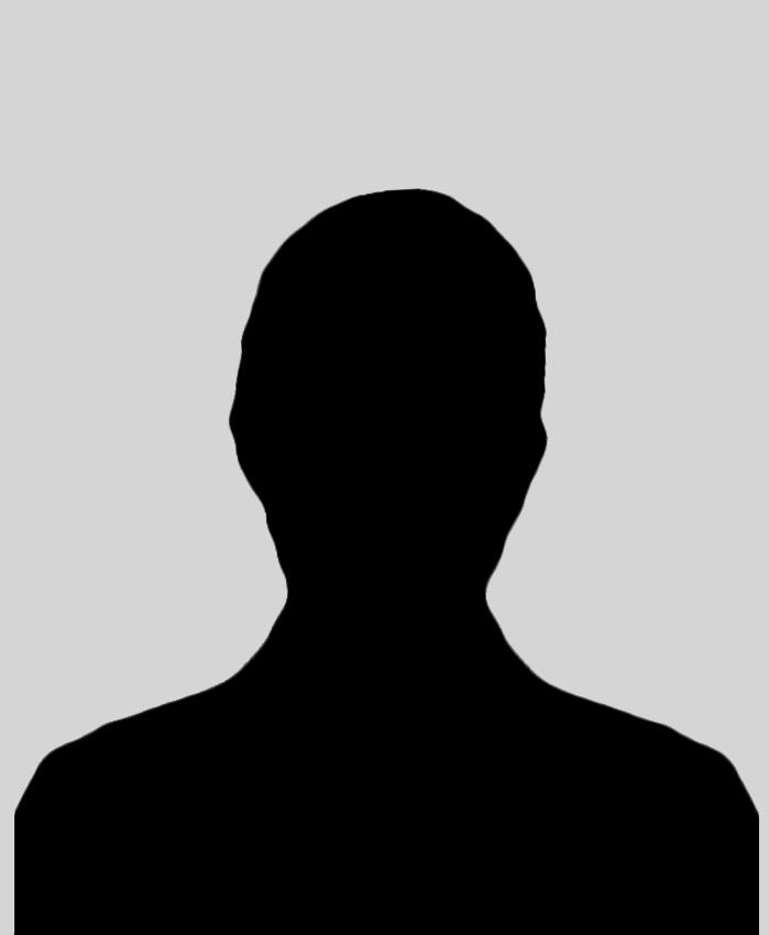 Jay O'Brian Attorney Profile