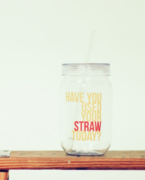 screw top straw phonation cup 2