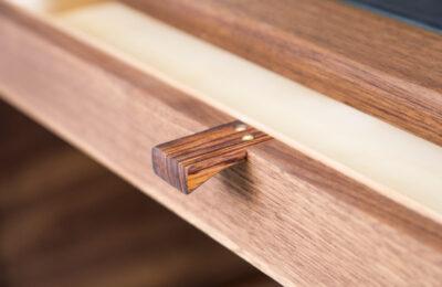 Custom Furniture Maker Gainesville Florida Straw Custom Woodwork