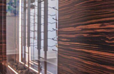 wine-custom-wall