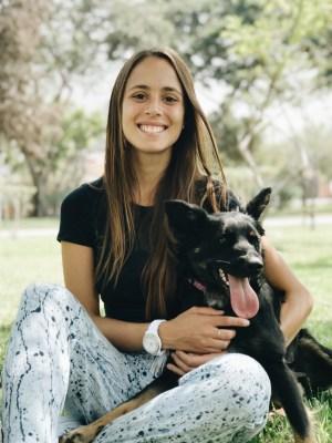 Tanai Torres