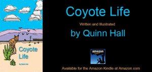 CoyotePost_web