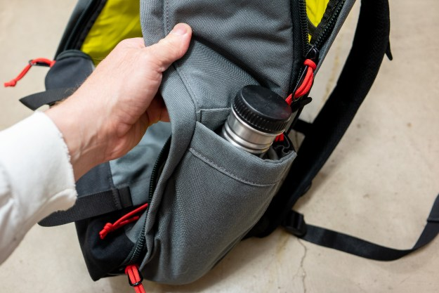Topo Designs Core Pack