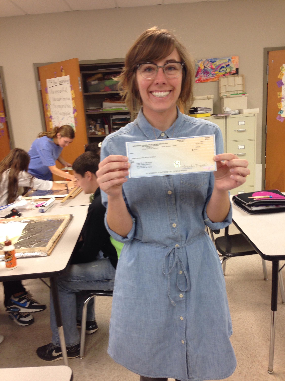 Other Facs Page 2 Mrs Strayhorn Facs