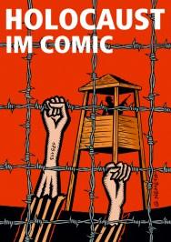 holocaust-im-comic-motiv-gabriel-nemeth