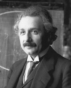 Imagination VS  Knowledge -Albert Einstein [Quote]   Stray