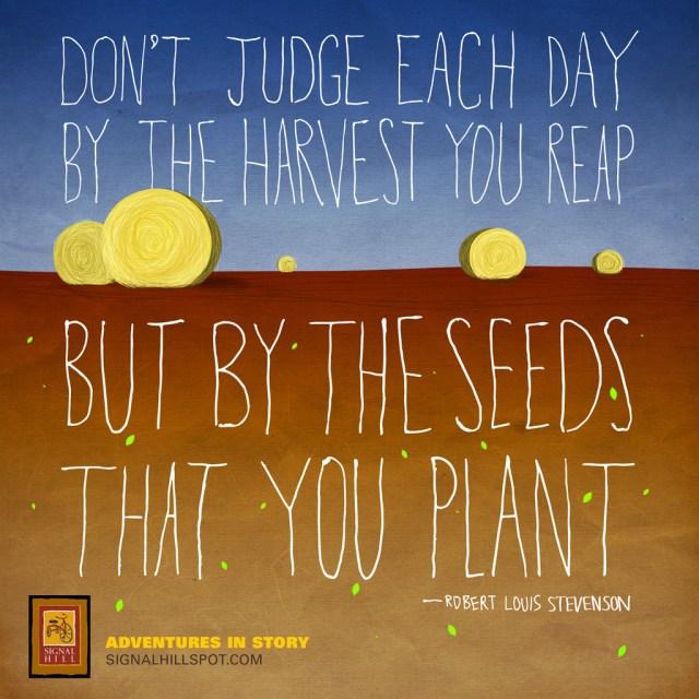 seeds02
