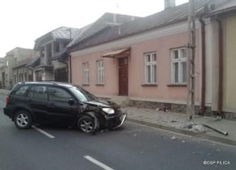 Wypadek w Pilicy - 03.08 (10)