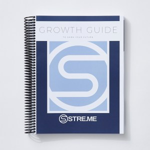 Growth Guide Cover