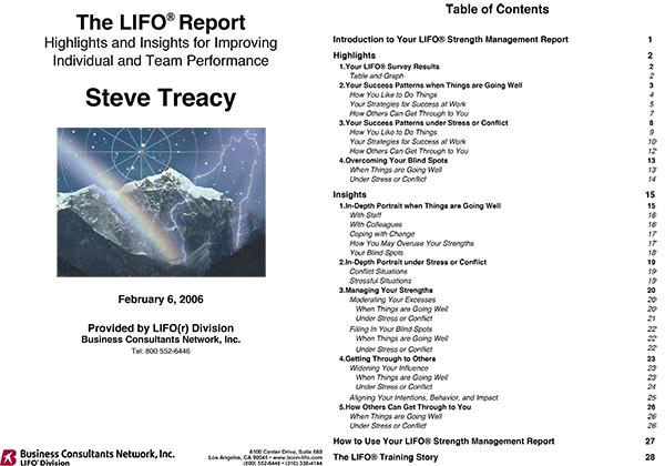 Lifo stevetreacy-1