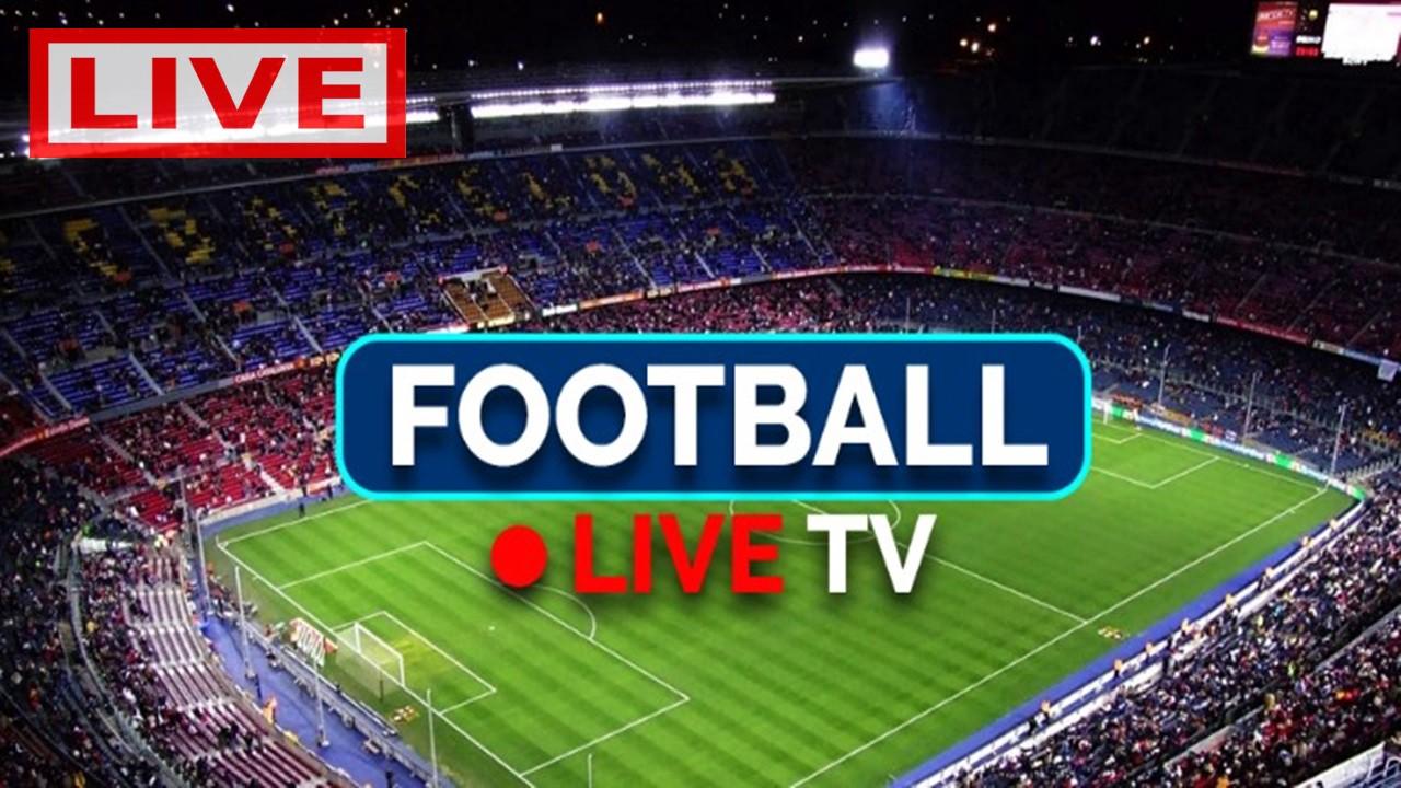 Stream East Football Streaming