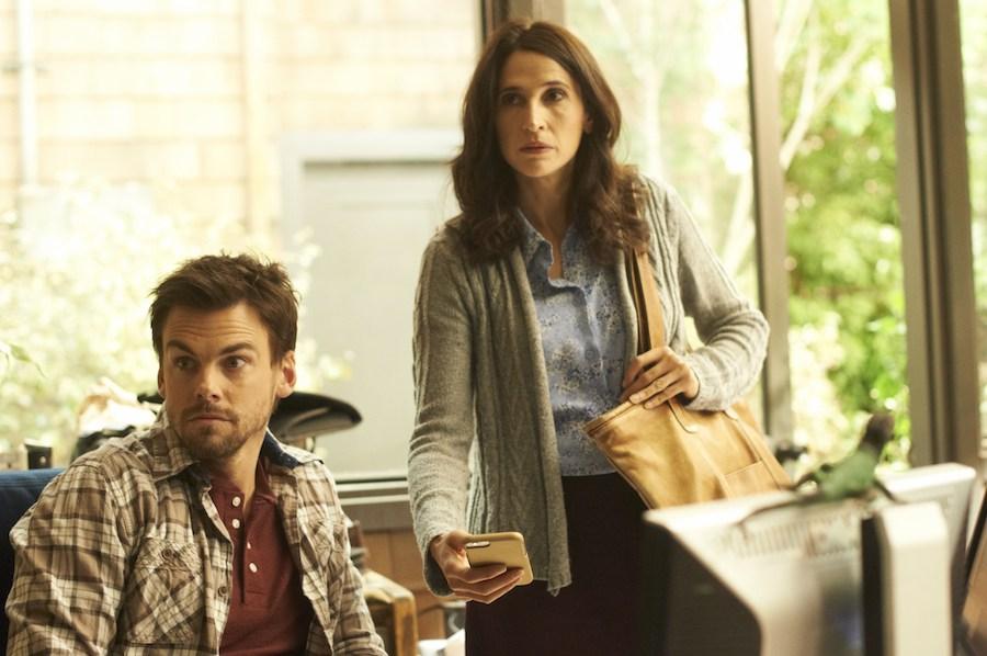 Amazon Prime adds US sitcom Casual