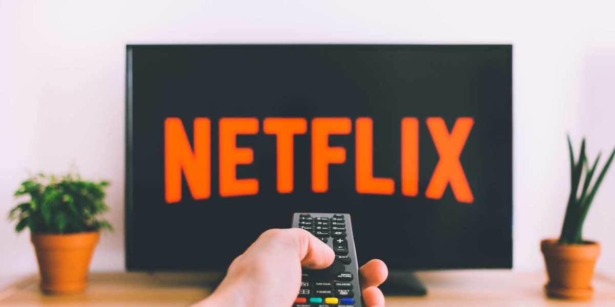 Netflix behind production on second Colombian original series