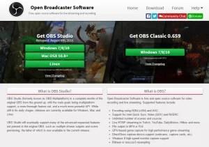 obs-website-screenshot-clip