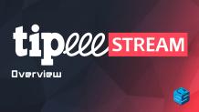 TipeeeStream Overview