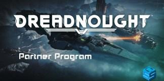 Dreadnought Partner Program