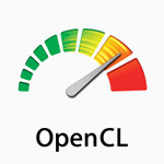 opencl-logo