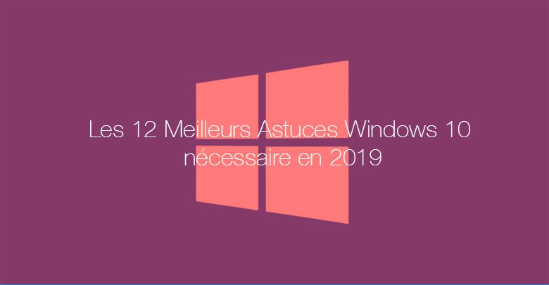 astuces-windows