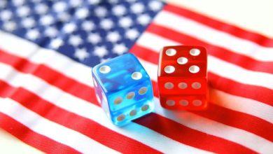 augmenter les chances de gagner au DV Lottery
