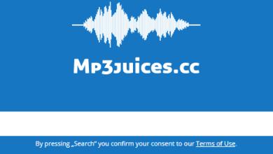 10 sites pour Ecouter et Télécharger des Musiques MP3 Gratuitement 7