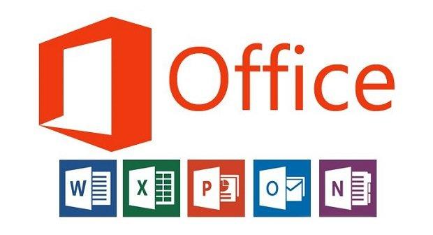 Télécharger Microsoft Office 2019 Professional + Activateur 1