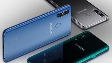 Samsung Galaxy M40 : Caractéristiques et Prix en Algérie 8