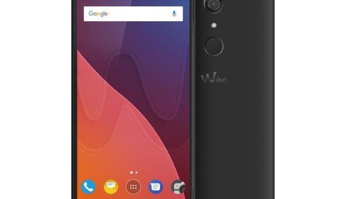 Prix des meilleurs smartphones à acheter en 2019 1