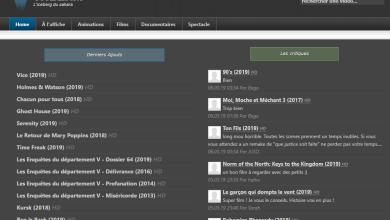 Trozam meilleurs site de streaming 1