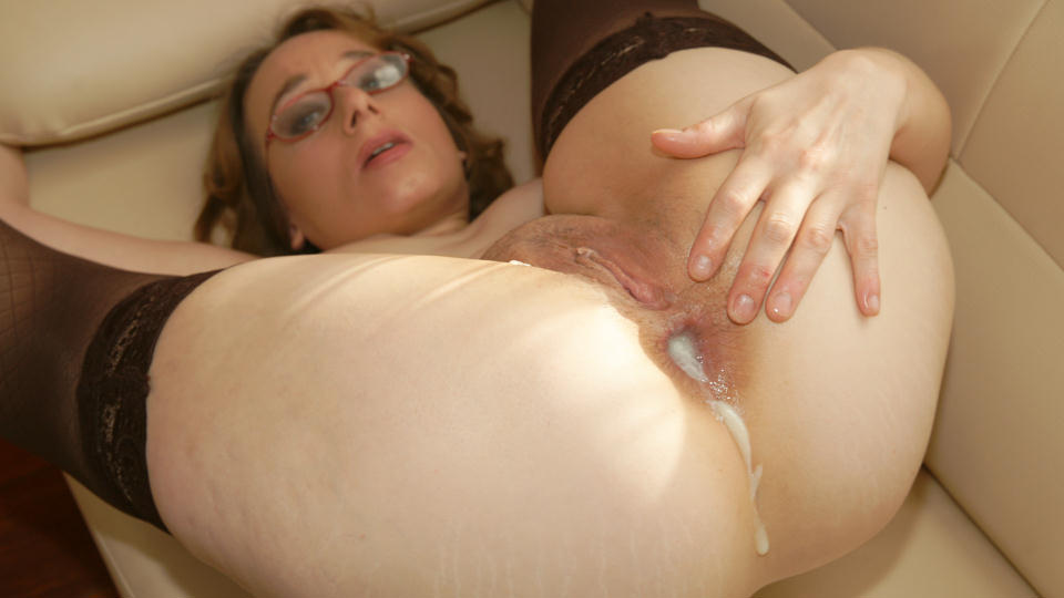 creampie-mature passes | daily updated and tested porn