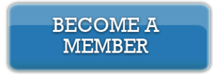 button_member2