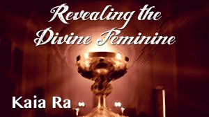 Kaia-Ra-Divine-Fem-Thumb-w-text