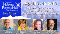 Helping-Parents-Heal-Banner-5