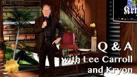 Lee-Q&A-2-Thumb-ver-2