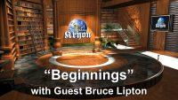 Beginnings-Lipton-Thumb