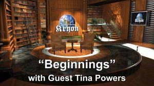 Beginnings---Guest-Tina-Powers-thumb