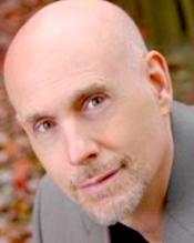 dr mark pitstick