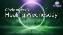 Healing Weds Thumb