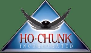 hochunk-inc-logo