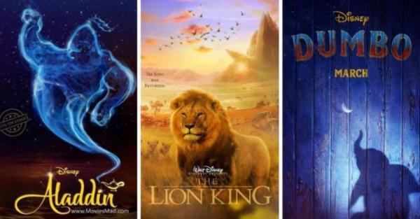 lion king 2019 stream # 47