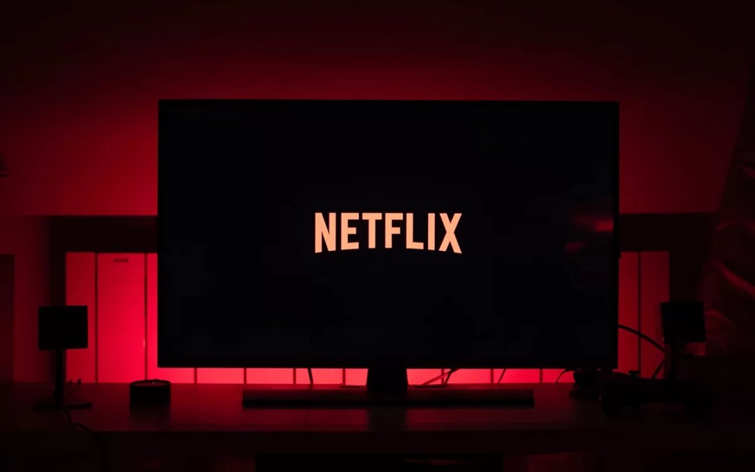 How to Get Netflix on MXQ Pro 4K [Working]