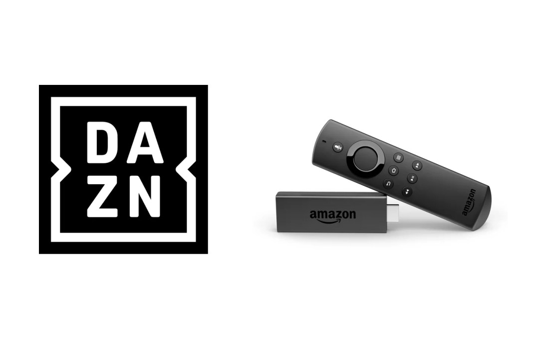 How to Install DAZN on Firestick [Two Different Methods]