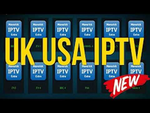 THE-BEST-IPTV-APP-CODE-ACTIVATION-1822019 - Streaming Arabic Free