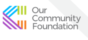 Community Foundation of Greater Birmingham's Cycle 1 Grants for 2019